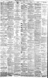 Dundee Courier Saturday 31 January 1874 Page 4