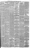 Dundee Courier Thursday 30 April 1874 Page 3