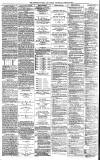 Dundee Courier Thursday 30 April 1874 Page 4