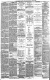Dundee Courier Monday 01 June 1874 Page 4