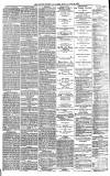 Dundee Courier Monday 29 June 1874 Page 4