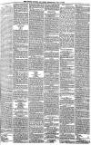Dundee Courier Wednesday 15 July 1874 Page 3