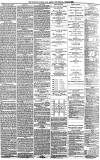 Dundee Courier Wednesday 15 July 1874 Page 4