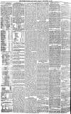 Dundee Courier Monday 14 September 1874 Page 2