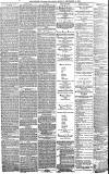 Dundee Courier Monday 14 September 1874 Page 4