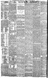 Dundee Courier Saturday 19 September 1874 Page 2