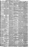 Dundee Courier Saturday 19 September 1874 Page 3