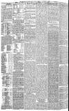Dundee Courier Monday 19 October 1874 Page 2