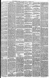 Dundee Courier Monday 19 October 1874 Page 3