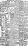 Dundee Courier Wednesday 28 October 1874 Page 2