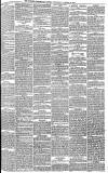 Dundee Courier Wednesday 28 October 1874 Page 3