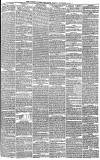 Dundee Courier Monday 02 November 1874 Page 3