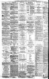 Dundee Courier Monday 02 November 1874 Page 4