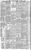 Dundee Courier Saturday 14 November 1874 Page 2