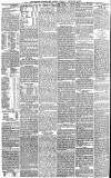 Dundee Courier Saturday 05 December 1874 Page 2