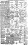 Dundee Courier Saturday 05 December 1874 Page 4