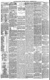Dundee Courier Thursday 24 December 1874 Page 2