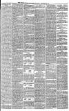 Dundee Courier Thursday 24 December 1874 Page 3