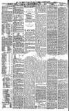 Dundee Courier Thursday 31 December 1874 Page 2