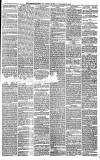 Dundee Courier Thursday 31 December 1874 Page 3
