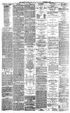 Dundee Courier Thursday 31 December 1874 Page 4