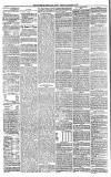 Dundee Courier Tuesday 02 January 1877 Page 4