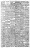 Dundee Courier Tuesday 02 January 1877 Page 5