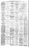 Dundee Courier Tuesday 02 January 1877 Page 8