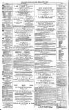 Dundee Courier Friday 21 June 1889 Page 8