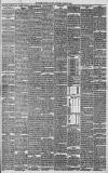 Dundee Courier Wednesday 01 January 1890 Page 3