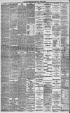 Dundee Courier Friday 03 January 1890 Page 4