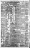 Dundee Courier Friday 06 January 1893 Page 2