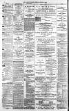 Dundee Courier Tuesday 10 January 1893 Page 8