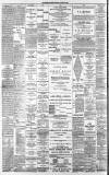 Dundee Courier Saturday 14 January 1893 Page 4
