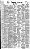Dundee Courier Tuesday 07 May 1895 Page 1