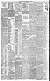 Dundee Courier Tuesday 07 May 1895 Page 2