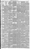 Dundee Courier Tuesday 07 May 1895 Page 3