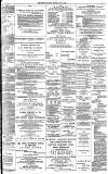 Dundee Courier Tuesday 07 May 1895 Page 5