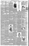 Dundee Courier