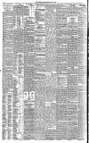 Dundee Courier Friday 10 May 1895 Page 2