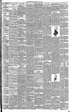 Dundee Courier Friday 10 May 1895 Page 3