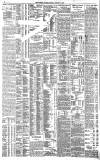 Dundee Courier Monday 02 January 1899 Page 2