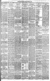 Dundee Courier Monday 02 January 1899 Page 5