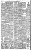 Dundee Courier Monday 02 January 1899 Page 6
