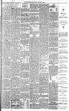 Dundee Courier Monday 02 January 1899 Page 7
