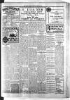 Bucks Herald Friday 08 March 1935 Page 3