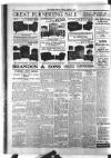 Bucks Herald Friday 08 March 1935 Page 4