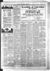 Bucks Herald Friday 08 March 1935 Page 5