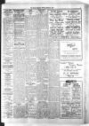 Bucks Herald Friday 08 March 1935 Page 7