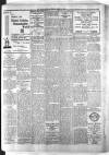 Bucks Herald Friday 08 March 1935 Page 11